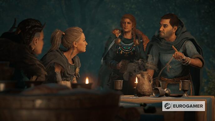 assassins_creed_valhalla_seige_of_paris_strangers_bearing_gifts_feast