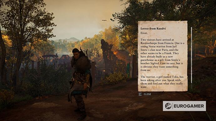 assassins_creed_valhalla_seige_of_paris_strangers_bearing_gifts_letter