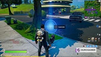 fortnite_place_coins_around_map_10