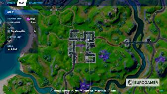 fortnite_place_coins_around_map_11