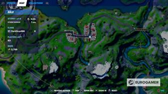 fortnite_place_coins_around_map_15