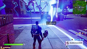 fortnite_place_coins_around_map_2