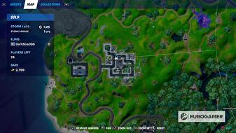 fortnite_place_coins_around_map_3