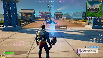 fortnite_place_coins_around_map_4