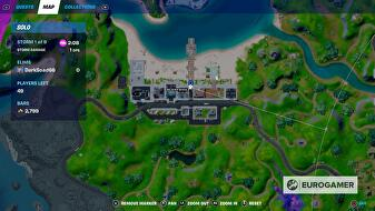 fortnite_place_coins_around_map_5
