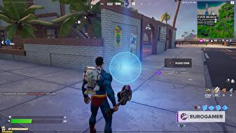 fortnite_place_coins_around_map_6