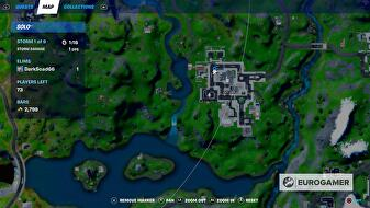 fortnite_place_coins_around_map_17