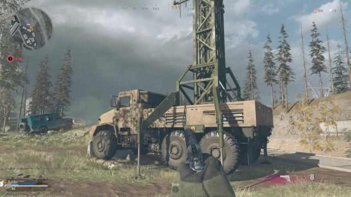 warzone_broadcast_station_locations_14