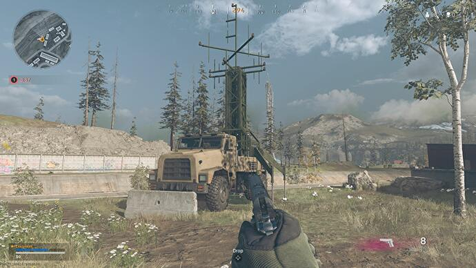 warzone_broadcast_station_locations_15