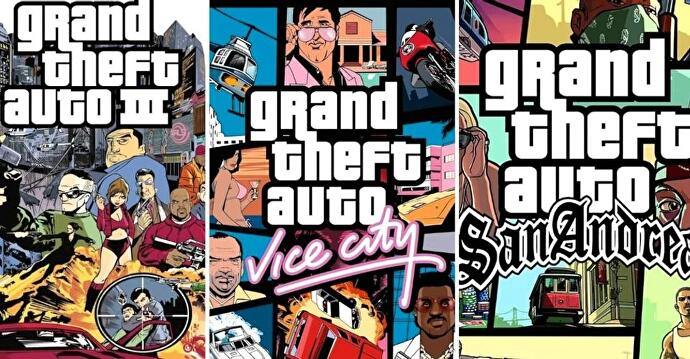 grand_theft_auto_trilogy_remastered