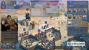 humankind_review_combat