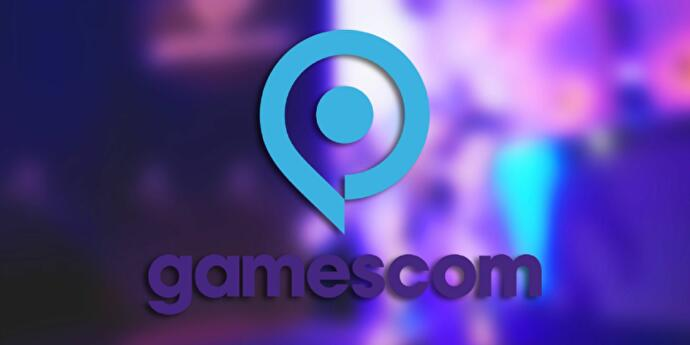 Which_Companies_Will_Be_At_Gamescom_2021_So_Far_List