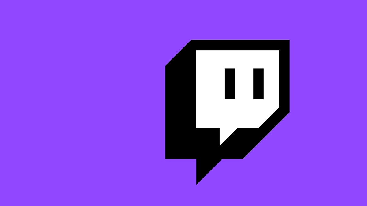 Twitch streamers organise #ADayOffTwitch in protest of hate raids - Eurogamer.net