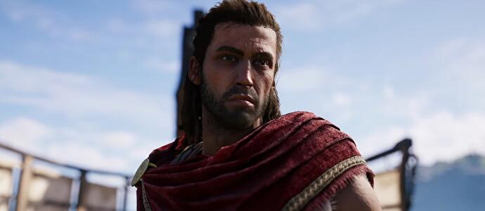 Assassins_Creed_Odyssey_60fps_PS5_Xbox_Series_X_S