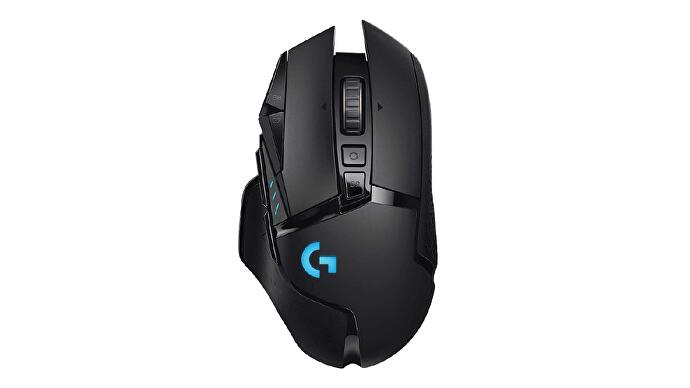 logitech_gaming_mouse_G502_01_01