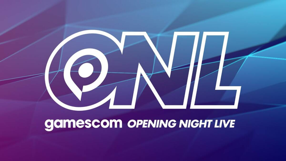The best moments of Gamescom Opening Night Live 2021
