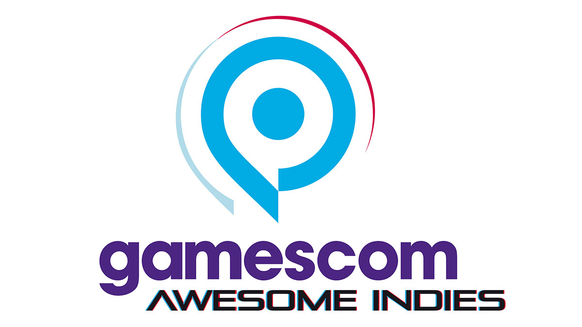 Gamescom Awesome Indies - article