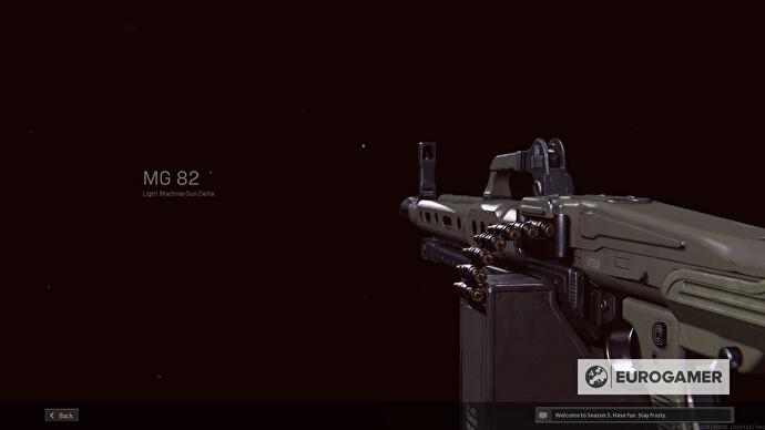 cod_warzone_best_weapons_update_mg_82