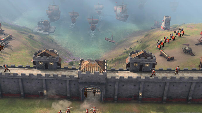 age_of_empires_screen_1