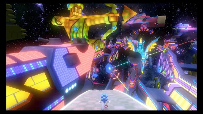 Sonic_Colours__Ultimate_1