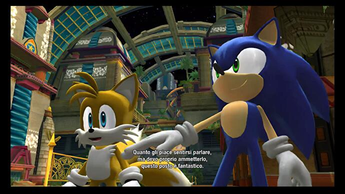 Sonic_Colours__Ultimate_2