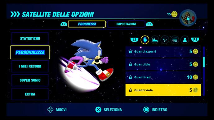 Sonic_Colours__Ultimate_3