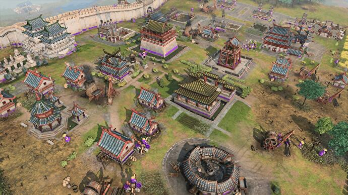 Age_of_Empires_4_Interview_China