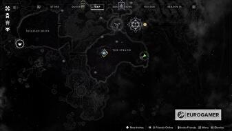 destiny_2_tracing_the_stars_ii_extra_lost_sector_2