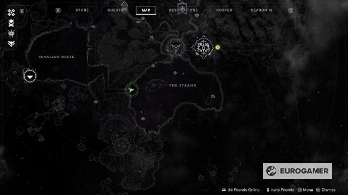 destiny_2_tracing_the_stars_ii_starting_point