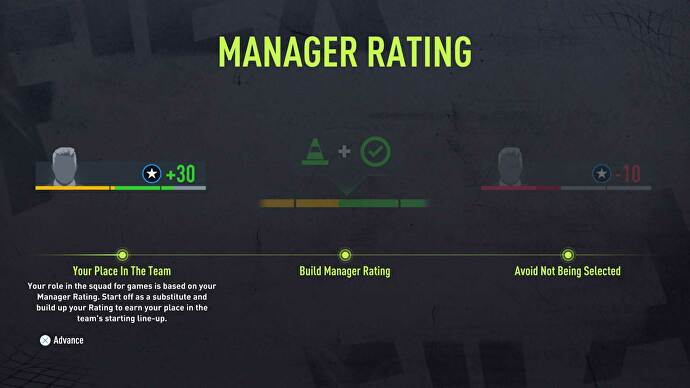 FIFA22_Manager_Career