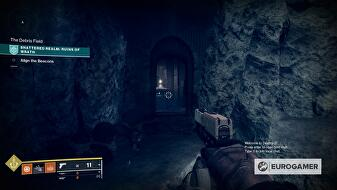 destiny_2_enigmatic_mysteries_eclipsed_cache_1