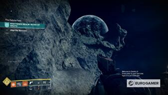 destiny_2_enigmatic_mysteries_eclipsed_cache_3