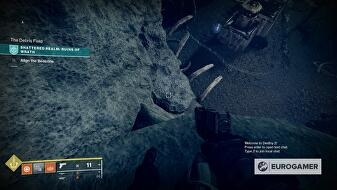 destiny_2_enigmatic_mysteries_eclipsed_cache_4