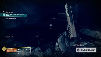 destiny_2_enigmatic_mysteries_eclipsed_cache_5