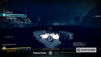destiny_2_enigmatic_mysteries_eclipsed_cache_6