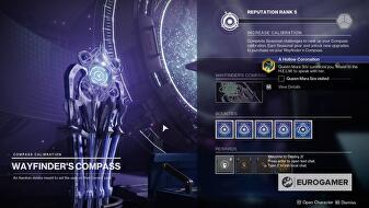 destiny_2_agers_scepter_a_hollow_coronation_1