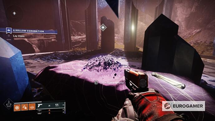 destiny_2_agers_scepter_a_hollow_coronation_18