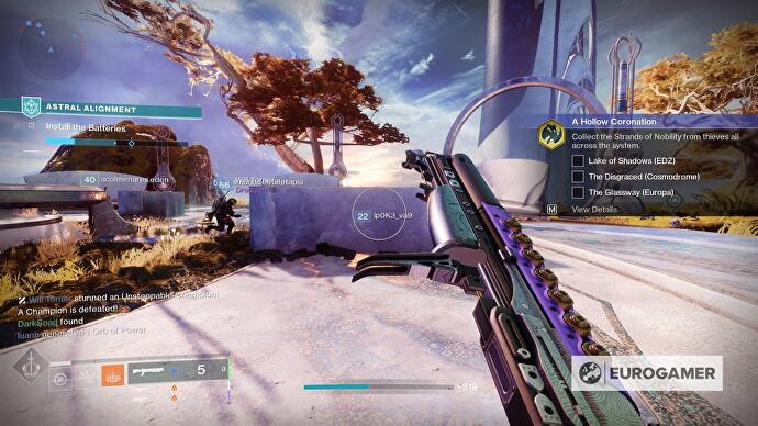 destiny_2_agers_scepter_a_hollow_coronation_32