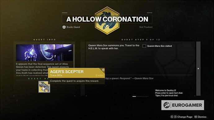 destiny_2_agers_scepter_a_hollow_coronation_42