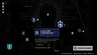 destiny_2_agers_scepter_a_hollow_coronation_9