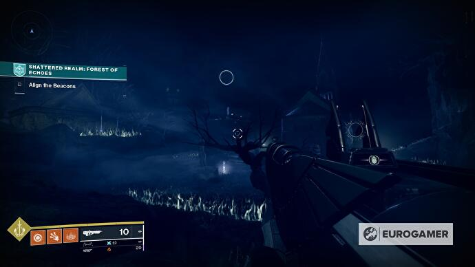 destiny_2_as_above_so_unseen_1