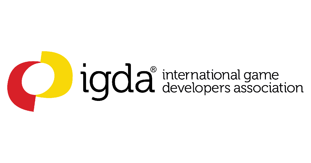 Jennifer Scheurle steps down as IGDA group chair amid abuse allegations