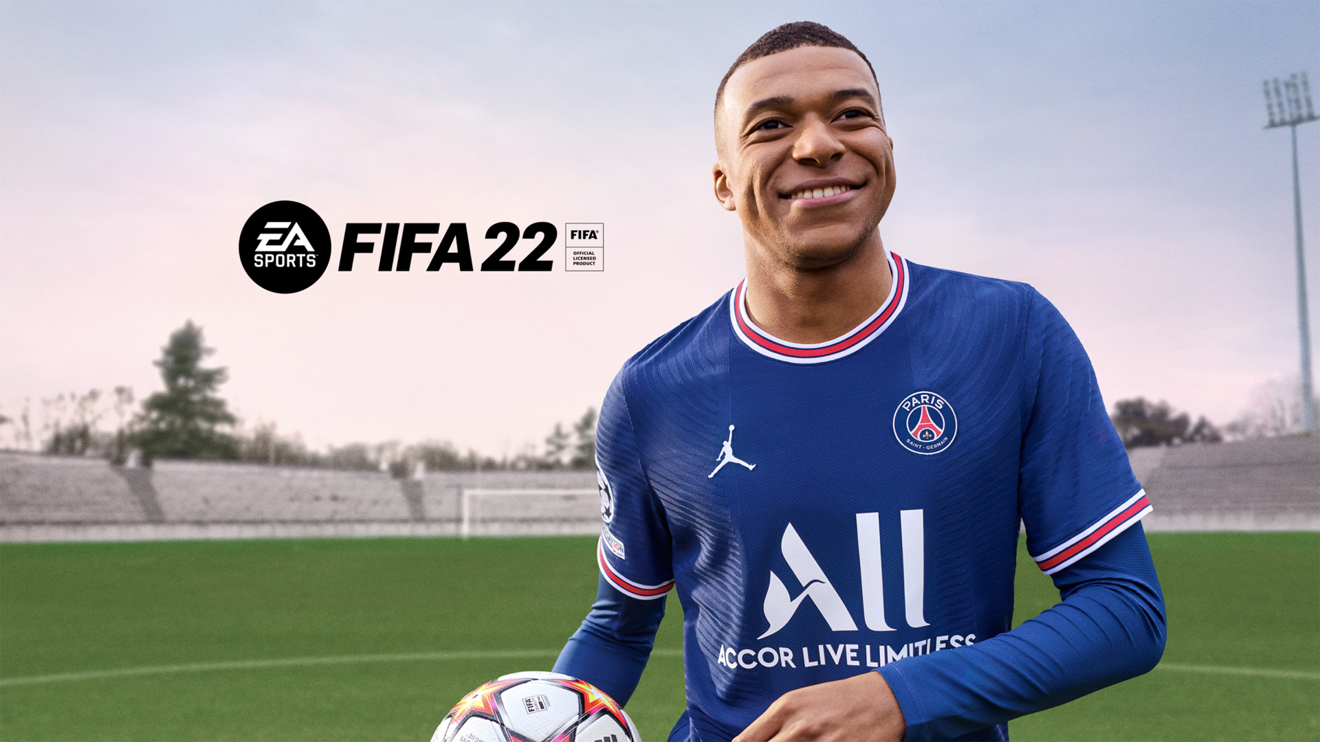 FIFA 22 to include Preview Packs from launch