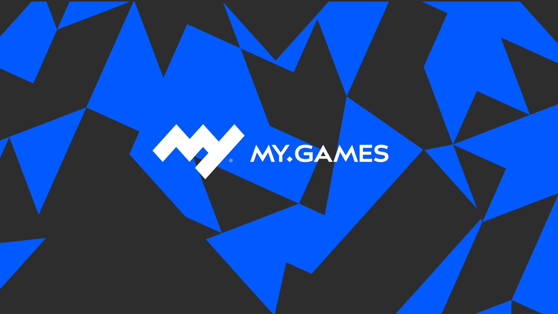 My.Games acquires hypercasual publisher Mamboo Games for over $2m