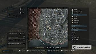 warzone_mobile_broadcast_stations_57