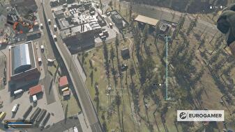 warzone_mobile_broadcast_stations_70