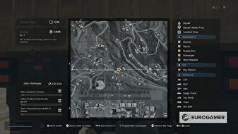 warzone_mobile_broadcast_stations_26