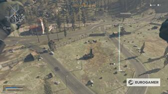 warzone_mobile_broadcast_stations_31