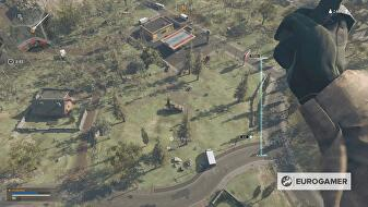warzone_mobile_broadcast_stations_46