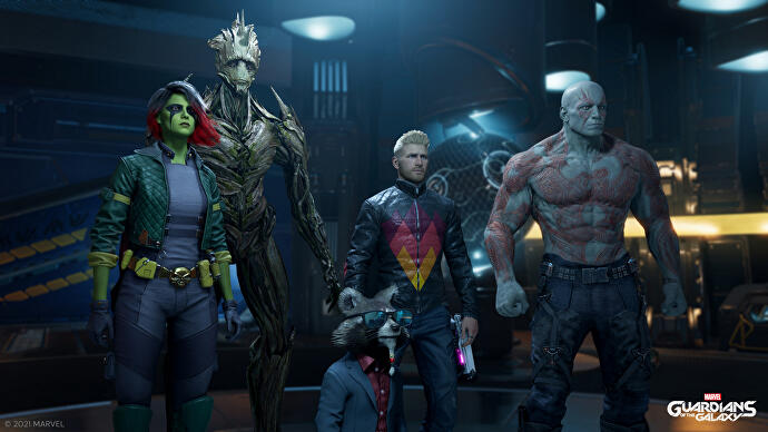 Guardians_of_the_Galaxy_Team